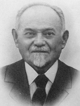 Adolf-Luzifer Fuhrmann
